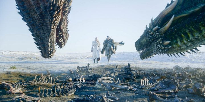 The 'Game of Thrones' Final Season Criticism Is Unfair