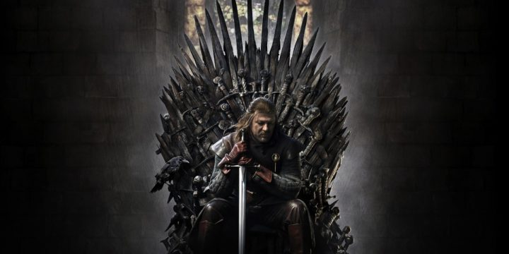 'Game of Thrones': The Greatest Television Series Of All-Time