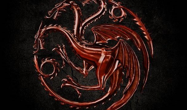 A 'Game of Thrones' Prequel Featuring House Targaryen Is Happening
