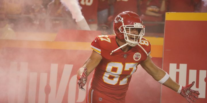 2021 NFL Week 6 Daily Fantasy Recommended Lineup Advice